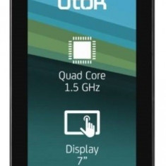 Tableta UTOK 702Q, 8GB