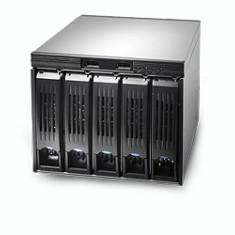 Storage kit, transforma 3x5, 25