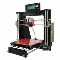 Imprimanta 3d i3