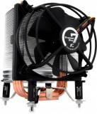 Cooler Tower Freezer 7 PRO Intel 775, Pentru procesoare, Arctic Cooling
