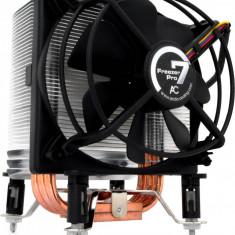 Cooler Tower Freezer 7 PRO Intel 775