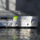 Amplificator Yamaha R-5 cu garantie si factura - Amplificator audio
