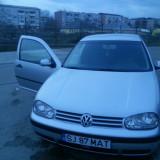 Vand sau schimb vw golf 4, An Fabricatie: 2001, Benzina, 263000 km, 1400 cmc