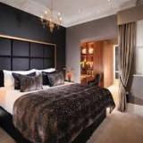Apartament Cluj 2cam. 51mp 27000€ buna ziua - Apartament de vanzare, Numar camere: 2, An constructie: 2017, Etajul 5
