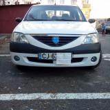 Dacia Logan Laureate 1.5 dci 2006, Motorina/Diesel, 131000 km, 1461 cmc