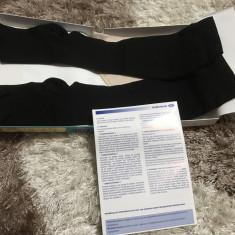 Ciorapi compresivi pentru tratamentul varicelor, Altele