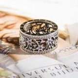 Inel Pandora argint 100% - Inel argint
