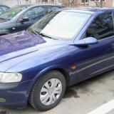 Opel vectra B, An Fabricatie: 1997, Motorina/Diesel, 304300 km, 1680 cmc