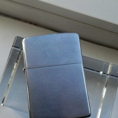 Bricheta pe benzina ZIPPO made in USA - Bricheta Cu benzina