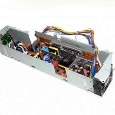 Low voltage power supply HP LaserJet 8100 rg5-4301-02