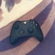 Xbox One Microsoft (NOU)