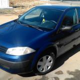 Renault megane 2, An Fabricatie: 2005, Motorina/Diesel, 235000 km, 1500 cmc