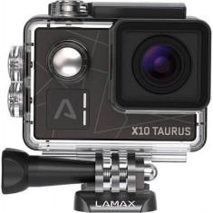 Camera video digitala Sport Lamax X10 Taurus