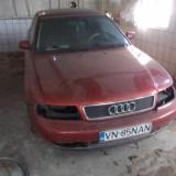 Dezmembrari piese auto Audi A4