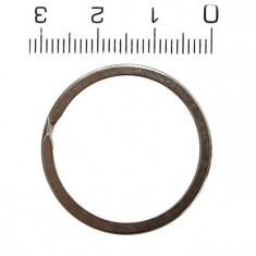 Inel mare Victorinox 4.1840 pentru Breloc