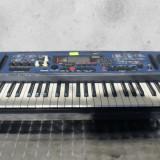Orga Yamaha Portatone PSR-D1 cu garantie si factura