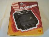 Aparat foto KODAMATIC INSTANT CAMERA 950