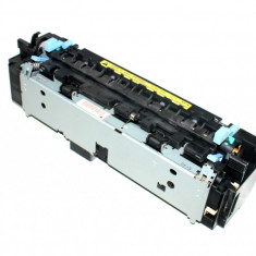 Fuser / Cuptor HP LaserJet 8100 rg5-4317