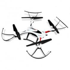 Drona waterproof cu cheie retur superfiabila