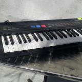 Orga Yamaha PSR-7 cu garantie si factura