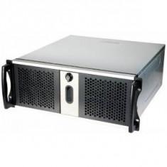 Carcasa server Chenbro RM42300-F2