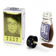 SEIFEN'S KWANG TZE, SUIFAN, GARANTAT FOARTE BUN, CHINESE BRUSH, MICUL CHINEZ