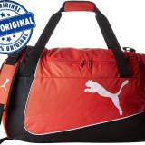 Geanta Puma EvoPower - geanta originala - geanta sport - geanta echipament - Geanta Barbati Puma, Marime: Marime universala, Culoare: Din imagine