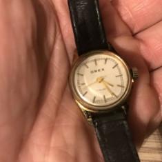 Orex-ceas mecanic- model de dama-livrare gratuita - Ceas de mana