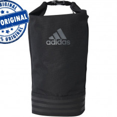 Borseta Adidas 3 Stripes - borseta originala - borseta sport - geanta ghete - Borseta Barbati