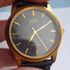 Ceas Casio MTP-1236 - Ceas barbatesc Casio, Quartz