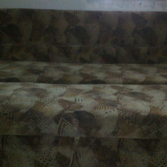 Vand pat pentru 2 persoane - Pat dormitor