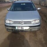 VW Golf 4, An Fabricatie: 2002, Motorina/Diesel, 300000 km, 1900 cmc