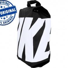 Borseta Nike Training - borseta originala - borseta sport - geanta ghete - Borseta Barbati Adidas