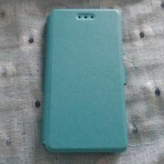 Husa Huawei P8 Lite