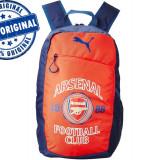 Rucsac Puma Arsenal - rucsac original - ghiozdan scoala