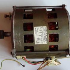 Motor electric (piese, accesorii) masina de spalat Whirpool Whirlpool