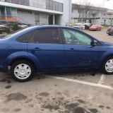 Ford Focus 2, An Fabricatie: 2008, Benzina, 91000 km, 1600 cmc