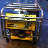 Grup Hydraulic Atlas Copco LP 9-20 P
