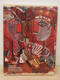REPERTORIUL GRAFICII ROMANESTI DIN SEC. AL XX-LEA , VOL. VIII ( LITERA SA-SCHM )