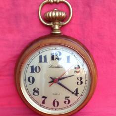 Ceas de perete - Vintage !!!
