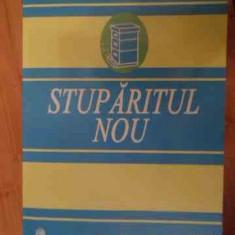 Stuparitul Nou - Const. L. Hristea, 536030 - Carte Biologie