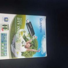 TV Tuner Leadtek - TV-Tuner PC