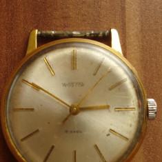 Ceas  de  mana  -  Wostok, Mecanic-Manual