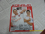 Revista          Dinamo      Aug. 2007