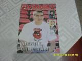 Revista          Dinamo     mai   2004
