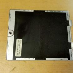 Capac Bottom Case Laptop Dell Latitude D600 PP05L