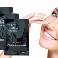 Black Mask Pilaten - Masca fata Alta Marca, Mixt