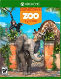 Zoo Tycoon Xbox One, Simulatoare, Toate varstele, Microsoft