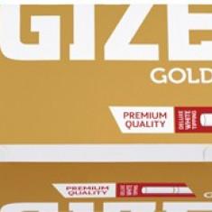 Tuburi Gizeh Golden Tip Premium 250 - Tutungerie