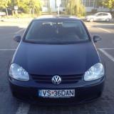 VW Golf V 2.0 SDI, An Fabricatie: 2005, Motorina/Diesel, 270000 km, 1989 cmc